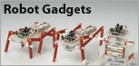 Robot Gadgets