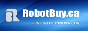RobotBuy