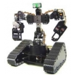 Lynxmotion Johnny 5 Robot Kit