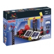 Fischertechnik 57485 Profi Eco Power