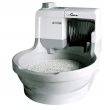 Catgenie Self-flushing / Self-washing Pet Litter Box