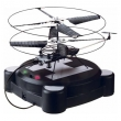 Remote Controlled Mosquito Helicopter - Bladerunner Series
