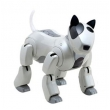 Genibo-SD Robotic Dog